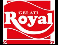 Gelati Royal