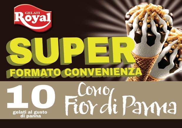 10 CONO FIORDIPANNA-SUPER_ROYAL