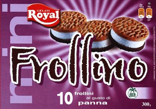 10 FROLLINO_ ROYAL