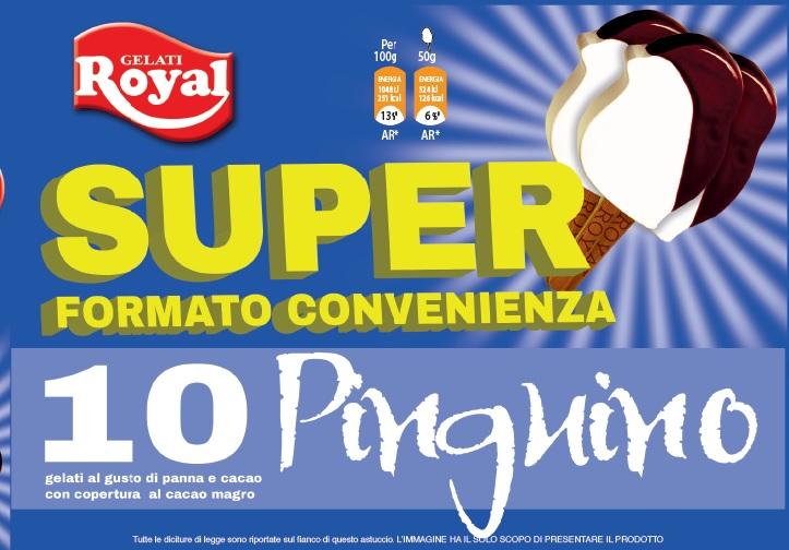 10 PINGUINO_XXL_ROYAL