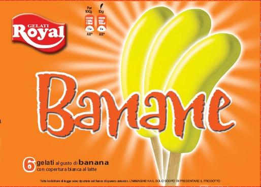 6 BANANA_ROYAL