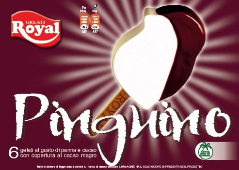6 PINGUINO_ROYAL
